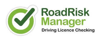 driving licence checking software from RoadRiskManager.com